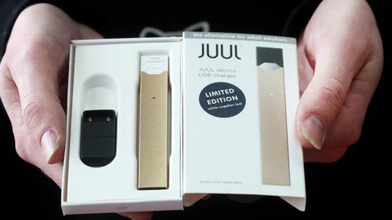 Электронные сигареты где купить калуга manitou сигареты купить в москве
