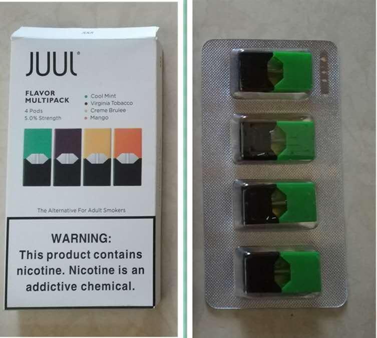 Где в китае купить оптом электронные сигареты жидкость для электронной сигареты купить в тамбове на