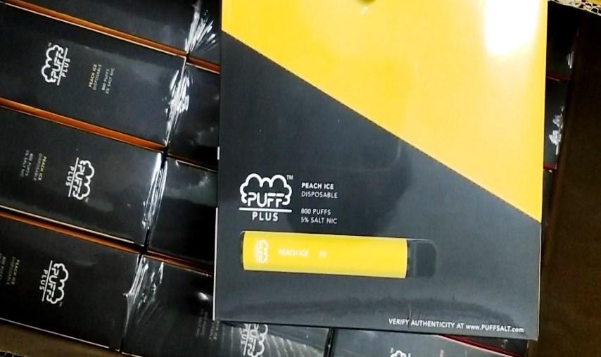 Электронные сигареты в китае купить куплю сигареты lm оптом