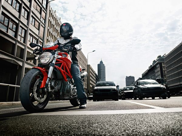 Запчасти для мотоциклов Create 49cc - фото 10