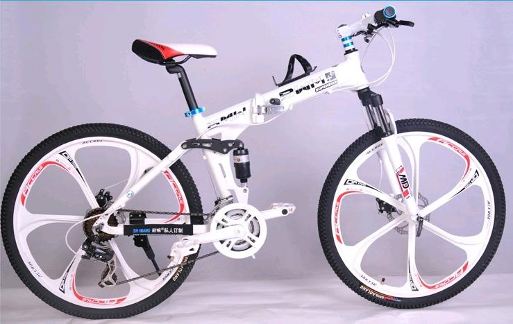 велосипеды bmw porsche mercedes benz hummer