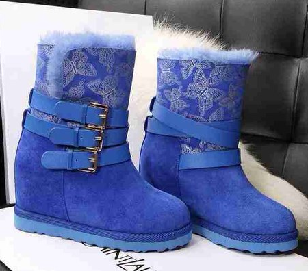 оптом на сайте 1688.com (Alibaba) и - крупным оптом напрямую с фабрик. Мы  помогаем найти низкую цену на копии телефонов, брендовую женскую обувь ... d0a2e634569