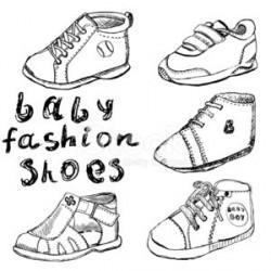 Обувь из Китая дешево оптом    Посредник ТаоБао и Алибаба 4f2290ff9df